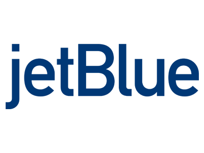 Jet Blue Airlines